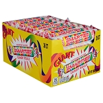 Smarties Giant Candy Rolls (144 Pieces) 9 lb. Case