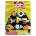 Breakfast is Served Erasers (1.1