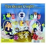 Treasure Chest Toy Mix (2.0