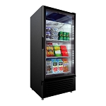 Imbera VR-10 Commercial Single Door Reach-In Beverage & Food Cooler