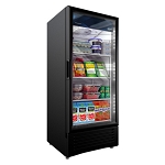 Imbera VR-12 Commercial Single Door Reach-In Beverage & Food Cooler