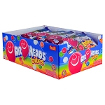 Airheads Bites - 2 oz. Packets (36 Packets) 4.5 lb. Box