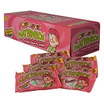 Sour Jacks Watermelon Candy (144 Pieces) 7.5 lb. Box