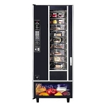 Crane Food King GPL 429 Deli Shop (Factory Refurbished) Cold Food Vending Machine