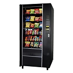 Automated Products LCM2 Factory Refurbished 32 Selection Snack Vending Machine