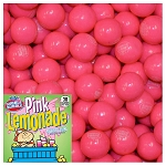 Dubble Bubble Pink Lemonade 1.0