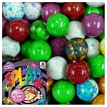 Dubble Bubble Splat Bubble Gum (1.0