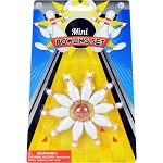 Finger Bowling Game - 48 Pieces per Case