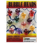 Bubble Heads (1.1