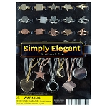 Simply Elegant Jewelry Collection (1.1