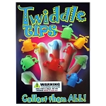 Twiddle Tips (1.1
