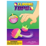 Flipping Tops Mix (1.1