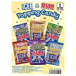 Icee/Slush Puppie Candy Mix (1.1