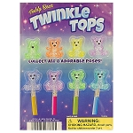 Twinkle Tops / Starlight Bears (1.1