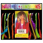 Hair Extensions (2.0
