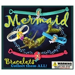 Mermaid Bracelets (2.0