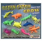 Ocean Catch - Grow in Water Creatures (2.0
