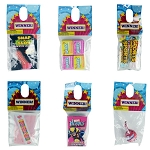 Hanging Candy Kit #2 - 144 Pieces per Box