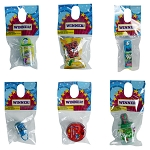 Hanging Candy Kit #3 - 144 Pieces per Box