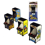 Hanging Tiny Arcade Kit - 12 Pieces per Box